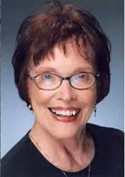 Helen Murray Free mug