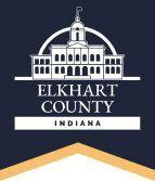 Elkhart County logo
