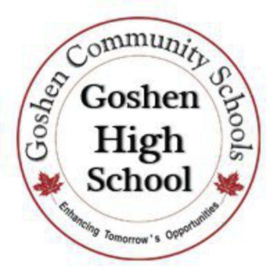 Goshen police increasing presence at schools this week