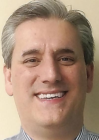 Steve Thalheimer