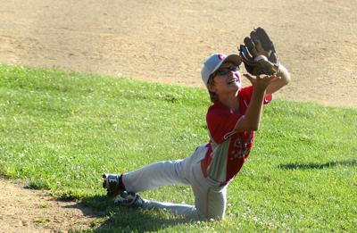 Cleveland Little League plans sign-up session for Saturday