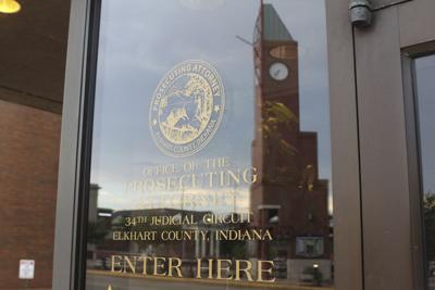Prosecutor sponsors Criminal Justice Citizens Academy