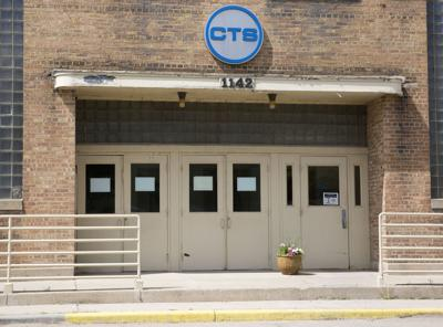 CTS Corp. job cuts won't start this year; mayor still trying to save them