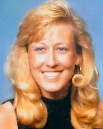 Beth Pocza