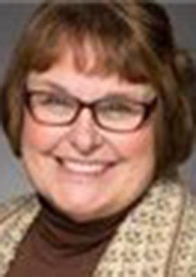 Goshen school board member resigns
