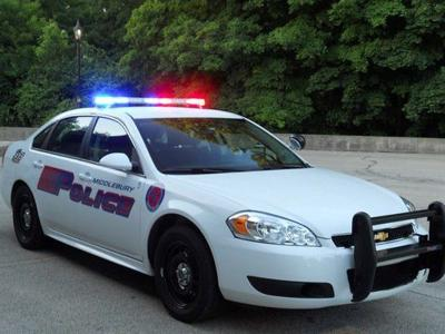 Middlebury police investigating report of suspicious man enticing