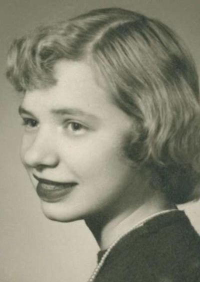 Barbara Tuturow