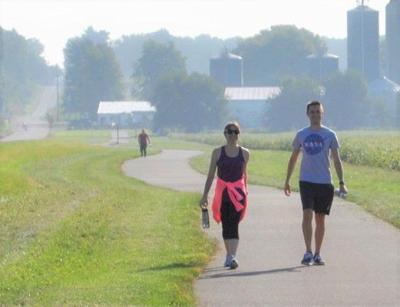 Input sought on future of Middlebury parks