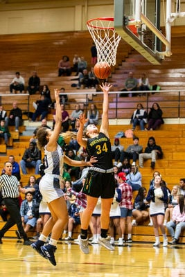 Raiders return to their roots to top Central