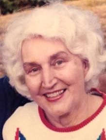 Joan Carlson