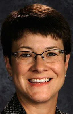 New principal hired for Concord Junior High