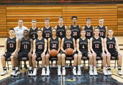 Players take new roles as NorthWood boys basketball seeks fourth straight 20-win season