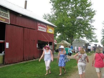 Amish Acres set to close