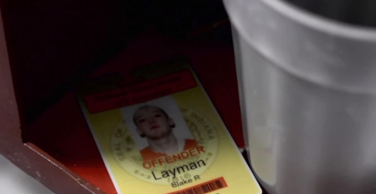 blake layman doc pic