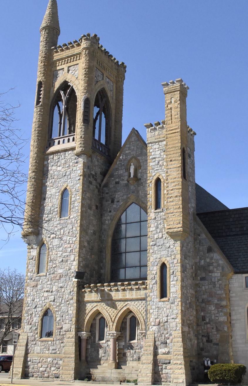 200314-ET-churches-corona-pic