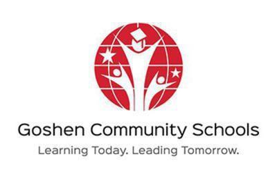 Goshen Community Schools hires architect for $65M building project