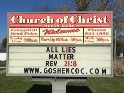 Goshen Church of Christ rev 21 8 Election Day