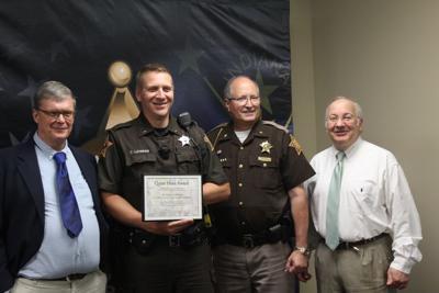 Honoring Elkhart County's 'Quiet Heroes'