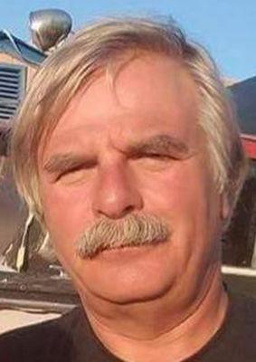 New Paris crash claims life of Elkhart man