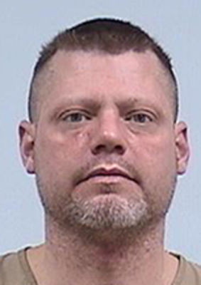 Nappanee man charged again with using dead man's ID