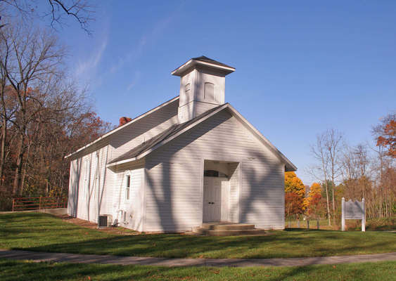 Bake Day event offered at Bonneyville Mill on Saturday