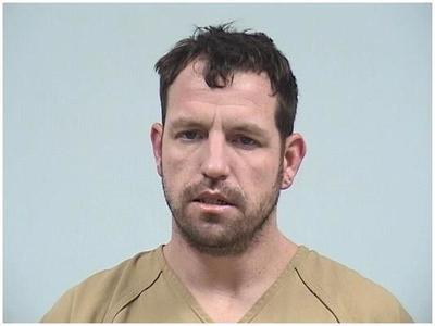 Elkhart man sentenced for dealing meth