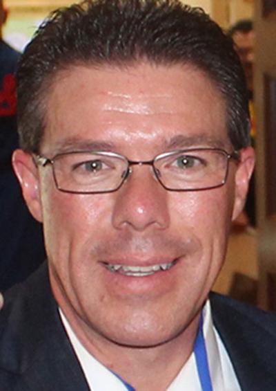 Allen Stewart
