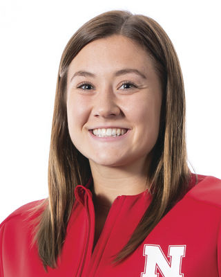 Troyer making the adjustment to collegiate diving