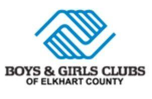 Boys & Girls Clubs of Elkhart County