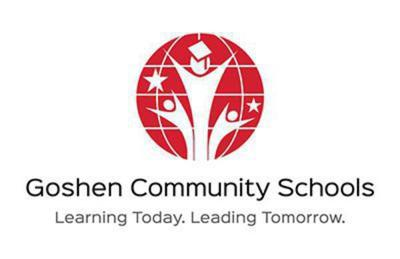 Goshen School Board moves forward with budget plan