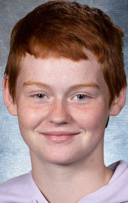 Family mourning death of 15-year-old