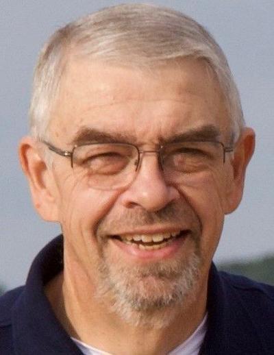 John Vetter