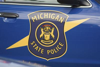 Truck stolen from Bristol early Sunday found submerged in Michigan lake
