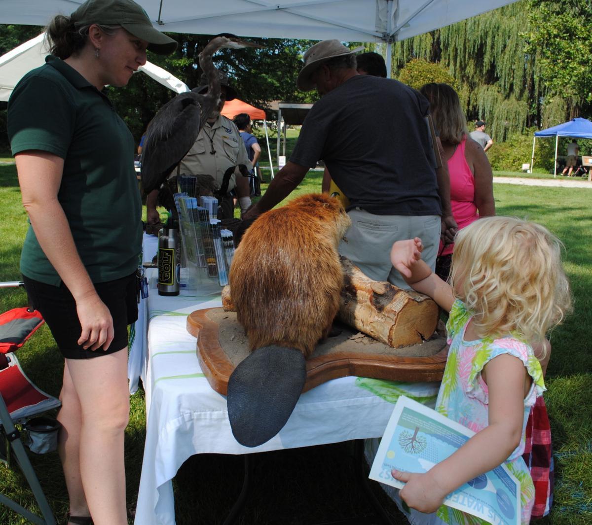 Riverfest celebrates Riverbend Park founders2