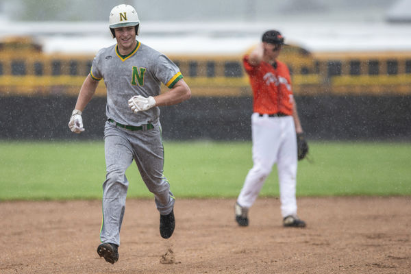 Raiders advance to face Penn for title