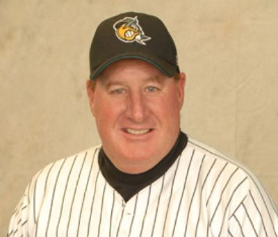 Mark Haley giving back to youth as instructor for new South Bend Cubs Performance Center