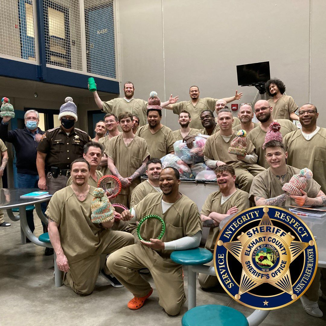 inmates 3 with logo inset