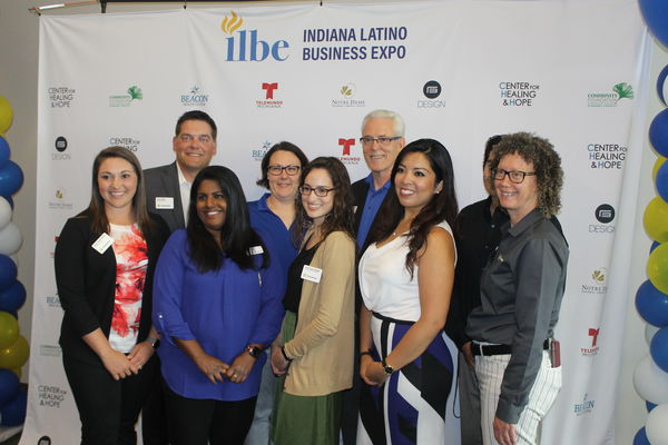 Indiana Latino Business Expo is expanding