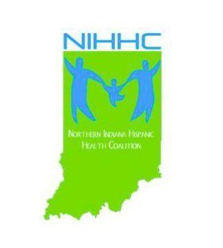 Northern Indiana Hispanic Health Coalition