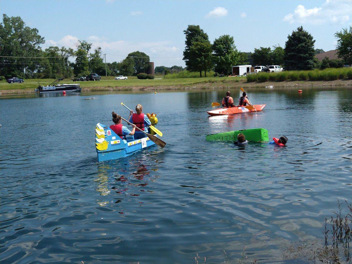 boat race pic1