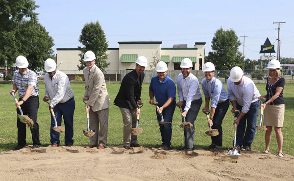 New Elkhart apartments to provide home for the homeless