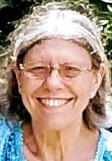 Debra Hawkey