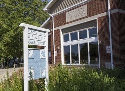 Goshen clinic receives dental care grant