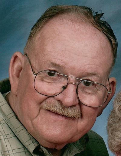 Glen Baldwin