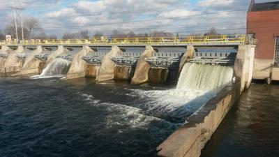 I&M to begin lowering Elkhart reservoir