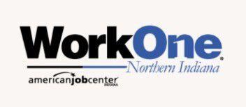 WorkOne job fair