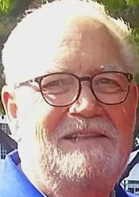 WILLIAM R. REGLEIN Oct. 30, 1948 - Oct. 17, 2019