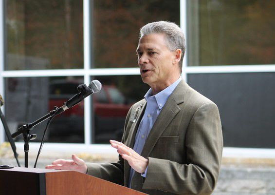 Goshen Health launches $87M expansion