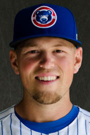 South Bend Cubs infielder Andrew Ely sees competition as link between baseball and business