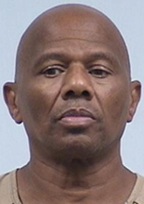 Goshen man allegedly trapped and abused woman